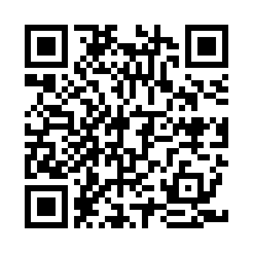 3.0-naverworks-android-qr